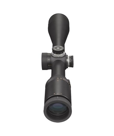 Nikon Monarch 3 4-16x42 Side Focus Riflescope with Mildot Reticle NIK6771