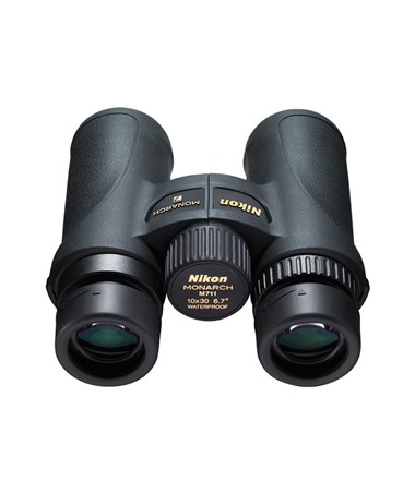 Nikon Monarch 7 30mm Binocular NIK7579-
