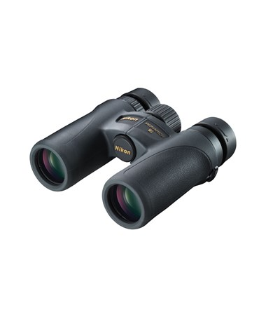Nikon Monarch 7 30mm Binoculars NIK7579-