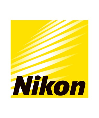 Nikon Nivo 1-Yr Extended Hardware & Software Reinstatement NIKEWNIKON-TS-RNST
