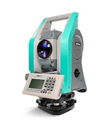 Nikon XS Series Reflectorless Total Station NIKHNA20503-