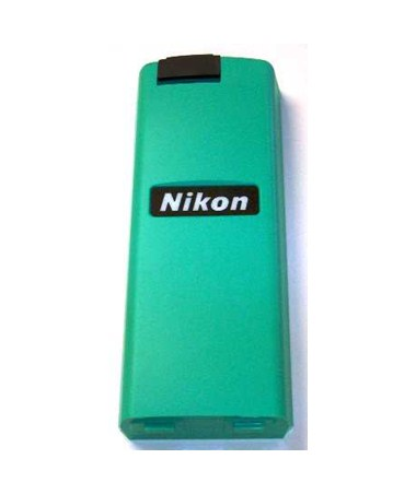 Nikon External Battery PC-1207 NIKHXA20674