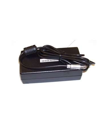 Battery Charger for BC-80/65 NIKHXE21202