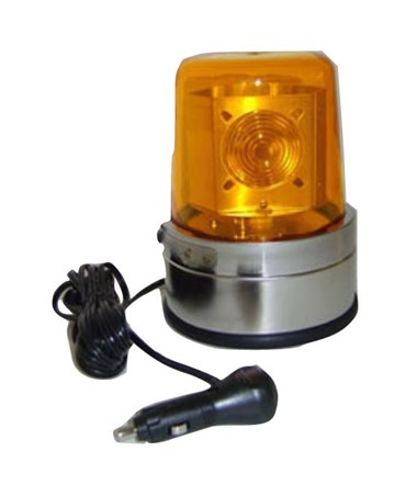 North American BBP Series Revolving Light BBMX-A