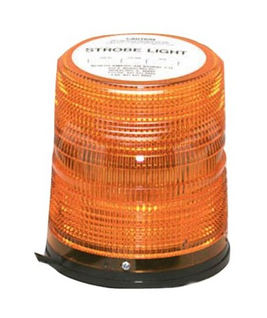 North American 625 Series Strobe Warning Light DFS625H-A