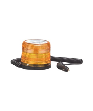 North American 625 Series Strobe Warning Light DFS625M-A