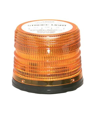 North American 625 Series Strobe Warning Light