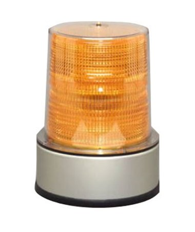 North American 850 Series Strobe Warning Light DFS850HSP-A