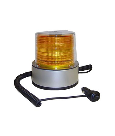 North American 850 Series Strobe Warning Light DFS850M-A