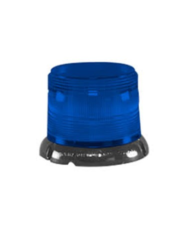 North American 400 Series High Power LED Warning Light LED400-B