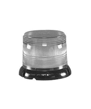 North American 400 Series High Power LED Warning Light LED400-C