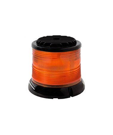 North American High Impact Megaburst Beacon LED Warning Light