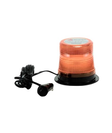 North American Signal Company SAE Class 1 Microburst Series LED Lights LEDFL375MX-A