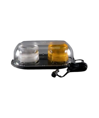 North American Strobe Micro Mini Bar MMB35-A