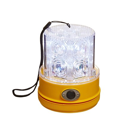 North American LED Personal Safety Light PSLM2-C