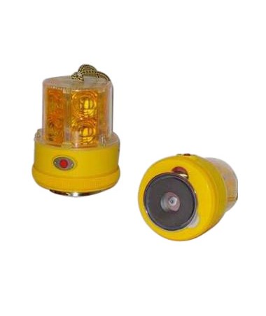 North American LED Personal Safety Light PSLM275-A