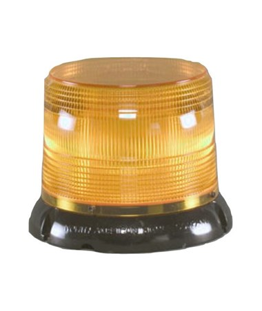 North American 400 Series Strobe Warning Light