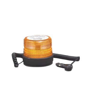 North American 500/550 Series Strobe Warning Light ST500M-A