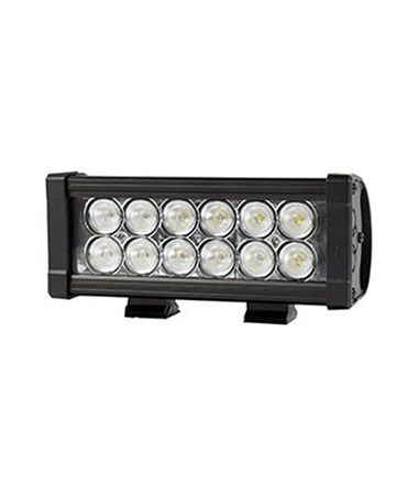 North American High Power Specialty LED Work Light