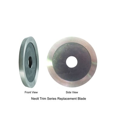 Replacement Blade For Neolt Trim Series Trimmer NT251