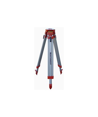 NWI NAT83 Contractor's Tripod