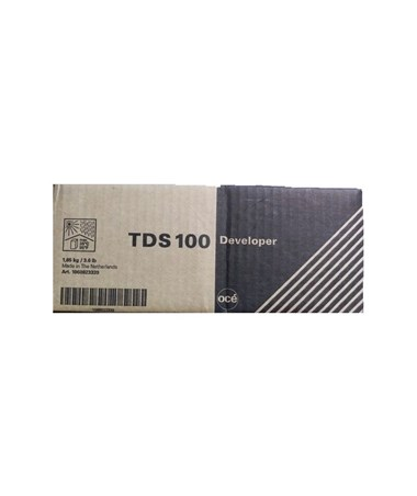 TDS700 Genuine Original Oce Developer OCE1060040977