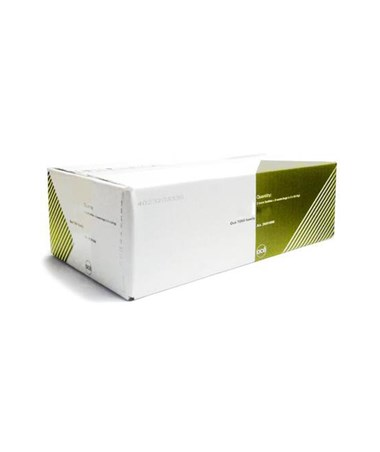 Toner for Oce ColorWave 810/900/910 Yellow OCE1070025279