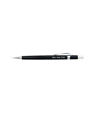 Pentel Sharp Automatic Drafting Pencil P205-D