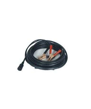 Power Cord Spectra Precision DG511 and DG711 P21