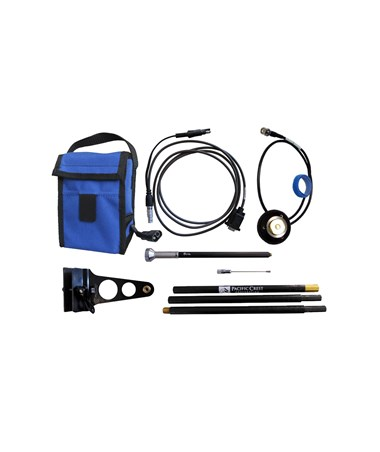 Pacific Crest ADL Vantage Pro Accessory Kit PAC87400-10-