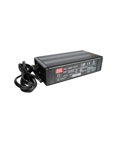 Pacific Crest C01790 Battery Charger PACPCC-A01509