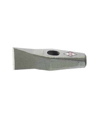 Picard Wolfram-Alloyed Hot Cutting Chisel PIC0003500-1500