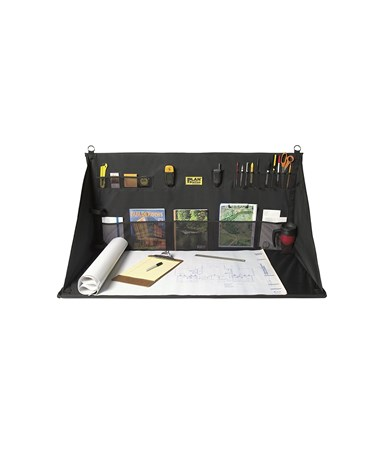 Plan Station Portable Desk and Workstation PLAWS3700-