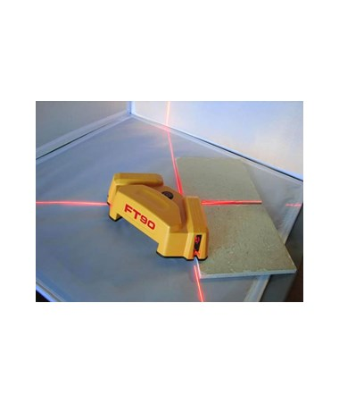 Pacific Laser Systems FT90 Floor and Tile Line Laser PLS4793739