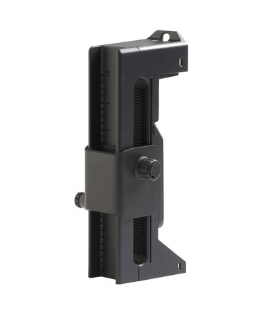 Pacific Laser Systems PLS UB9 Universal Ceiling / Wall Bracket PLS4966636