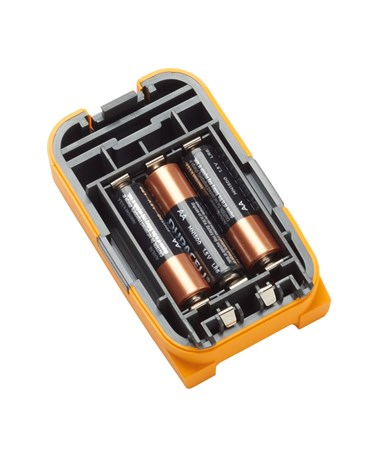 BP5 Battery Pack for Pacific Laser Systems Lasers PLS5031952