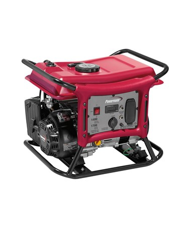 Powermate Cx Series Portable Generator POWPC0141400_01-