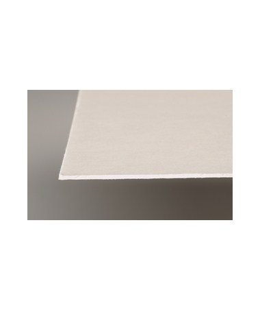 Alvin Architectural Butter Board (Qty. 40 Sheets) PU3240-40