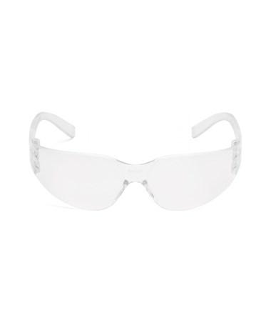 7181e55917 Pyramex Mini Intruder Safety Glasses (12-Pack) PYRS4110SN-. S4110SN