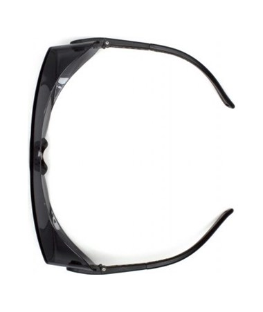 390434d06d8 Pyramex OTS XL Safety Glasses (12-Pack) Tiger Supplies