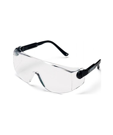 Pyramex Defiant Safety Glasses PYRSB1010S-