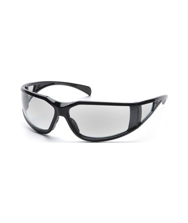 Pyramex Exeter Safety Glasses PYRSB5110DT-