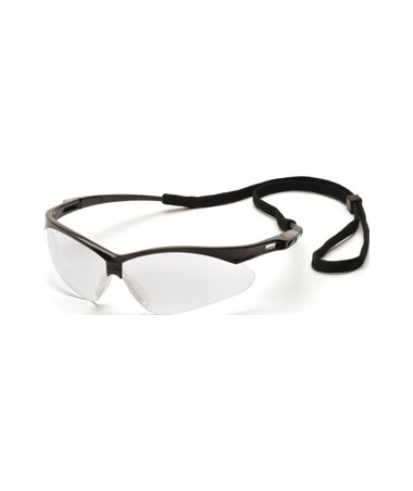 Pyramex PMXtreme Safety Glasses (12-Pack) PYRSB6310SP-