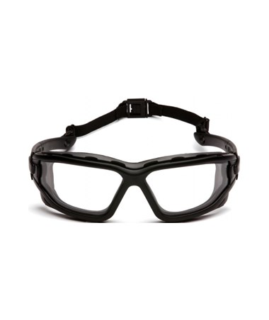 Pyramex I-Force Safety Glasses (12-Pack) PYRSB7010SDT-