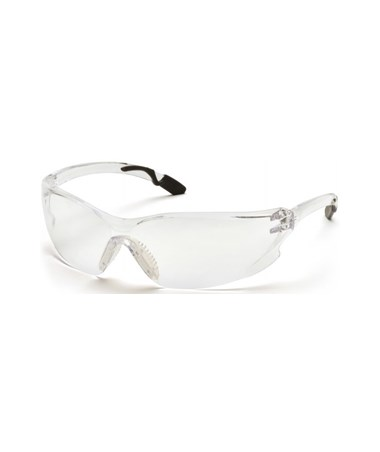 Pyramex Achieva Safety Glasses PYRSG6510S-