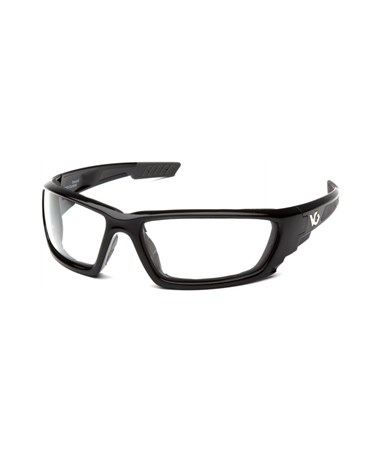 Pyramex Venture Gear Brevard Safety Glasses PYRVGSB1010DTB-