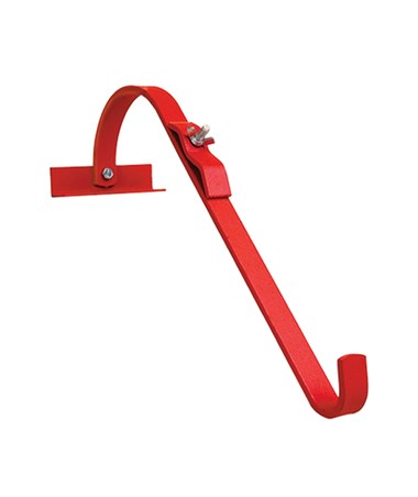 Qualcraft Ladder Hook QUA2480-