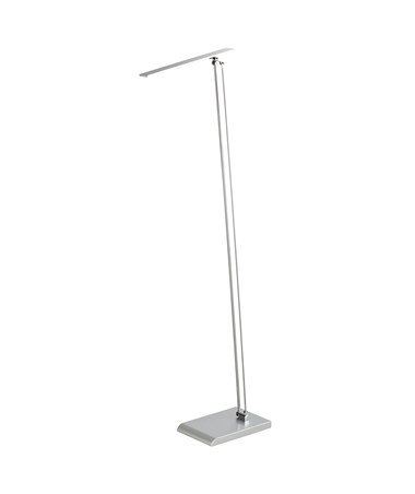 Safco LED Floor Lamp SAF1006SL