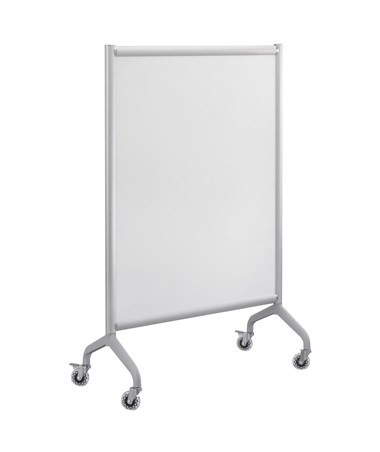 Safco Rumba Screen Whiteboard SAF2014WBS-
