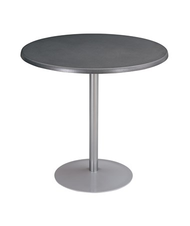Safco Entourage Round Tabletop 32""